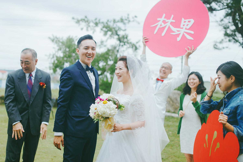 wedding_portfolio_047_024