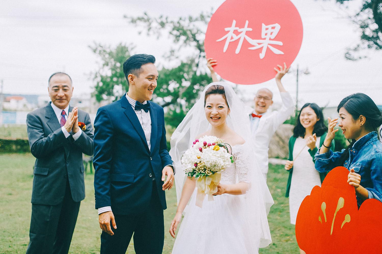 wedding_portfolio_047_025
