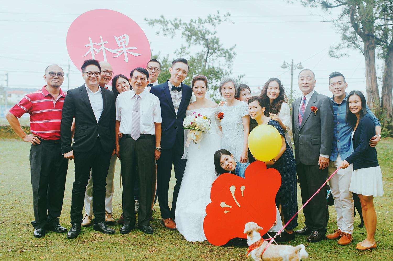wedding_portfolio_047_026