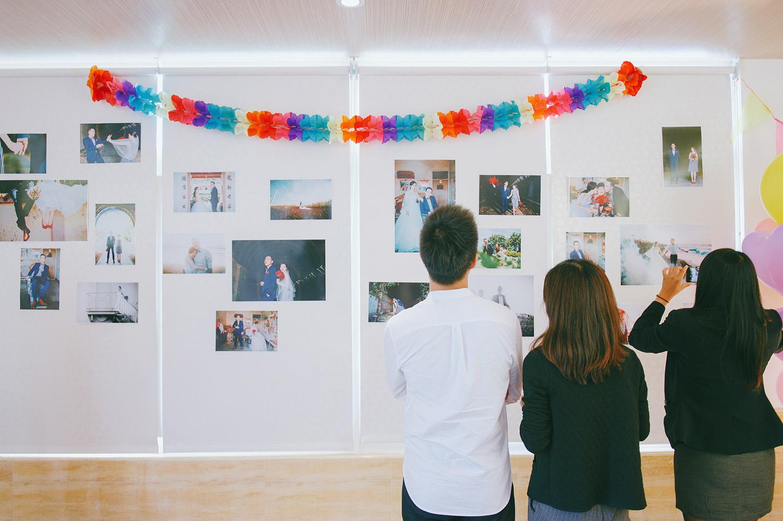 wedding_portfolio_047_035