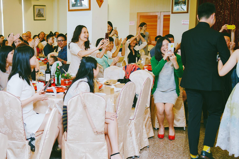 wedding_portfolio_047_038