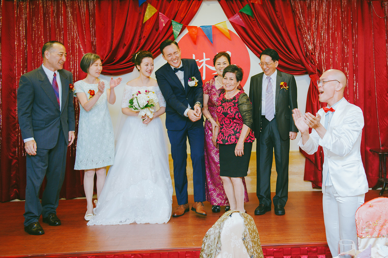 wedding_portfolio_047_040
