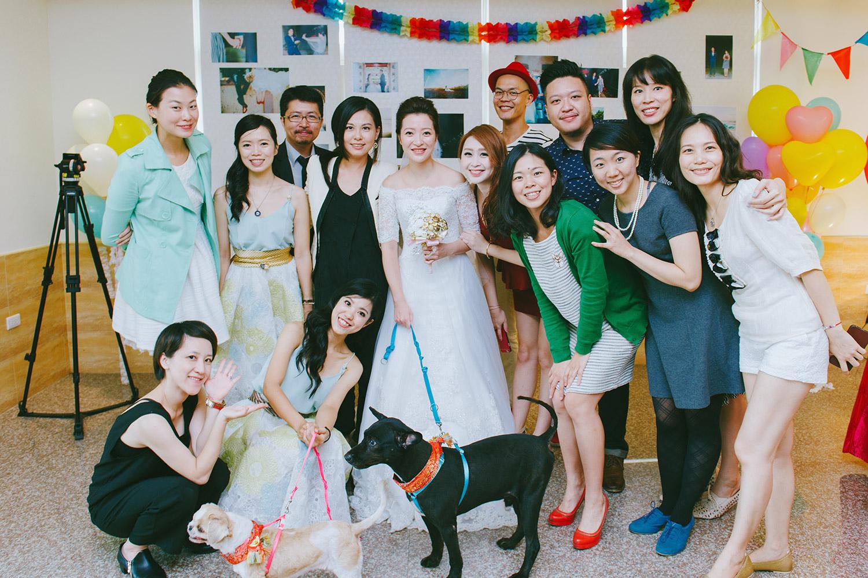 wedding_portfolio_047_042