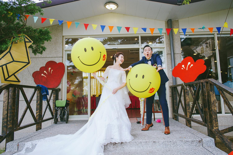wedding_portfolio_047_043