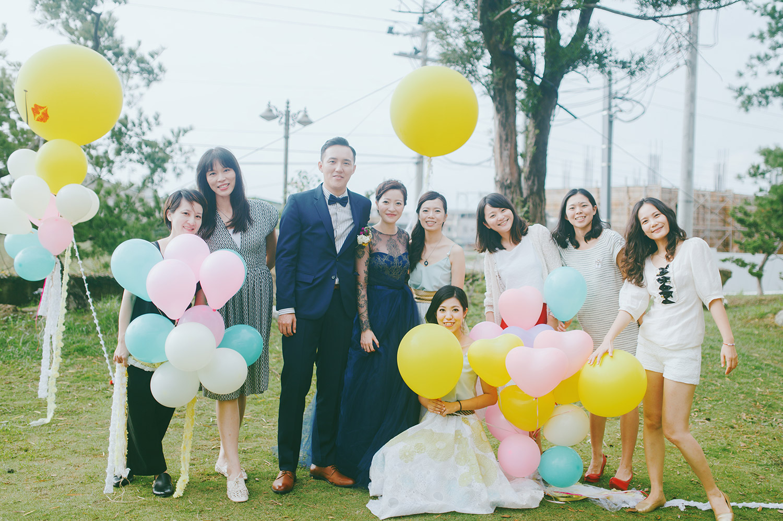 wedding_portfolio_047_052