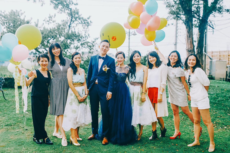 wedding_portfolio_047_053
