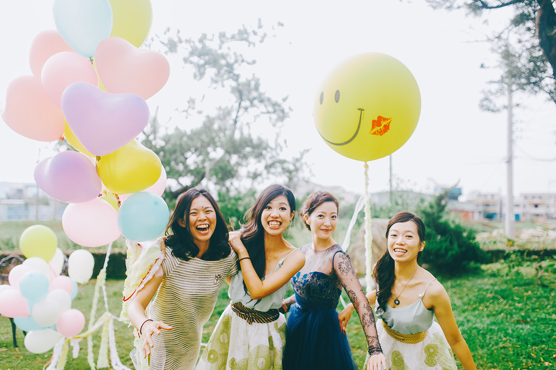 wedding_portfolio_047_054