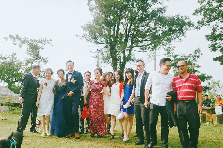 wedding_portfolio_047_056