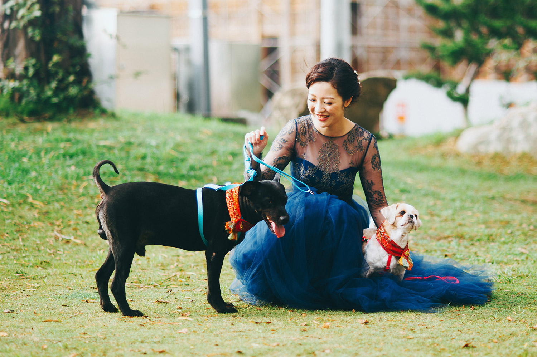 wedding_portfolio_047_057