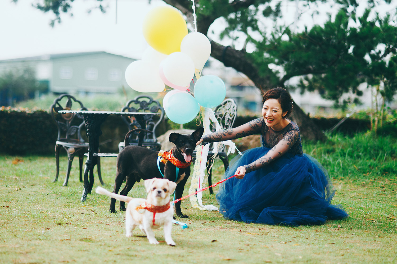 wedding_portfolio_047_060