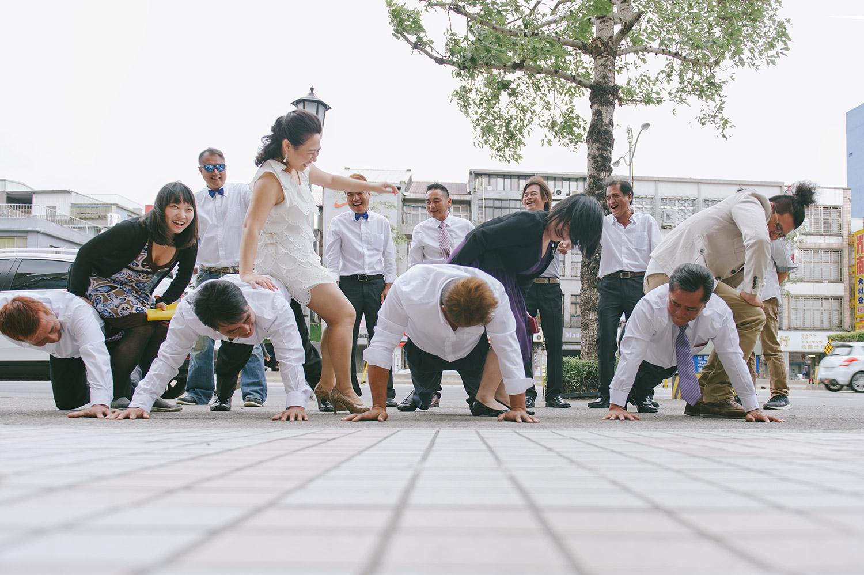 wedding_portfolio_048_009
