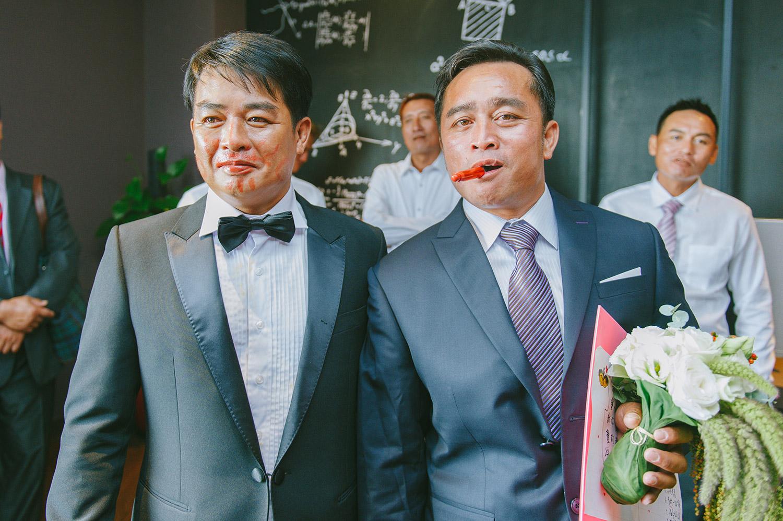 wedding_portfolio_048_019