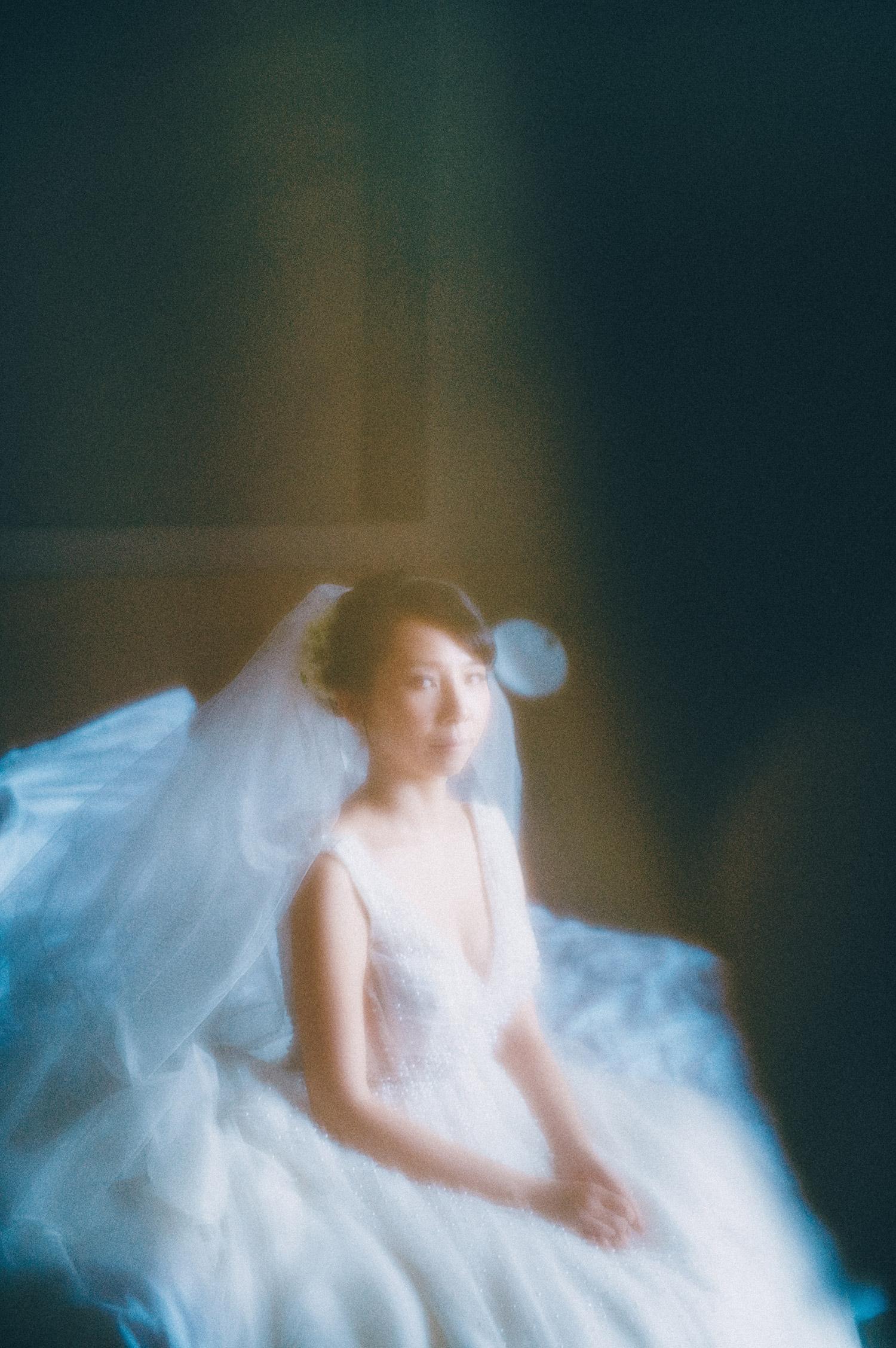 wedding_portfolio_048_022