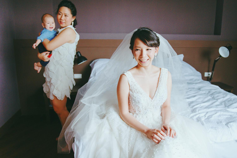 wedding_portfolio_048_025