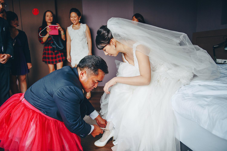 wedding_portfolio_048_028