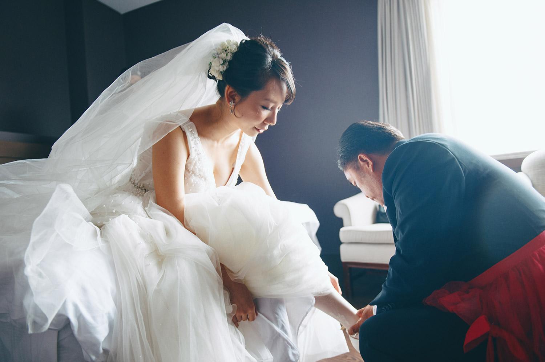 wedding_portfolio_048_031