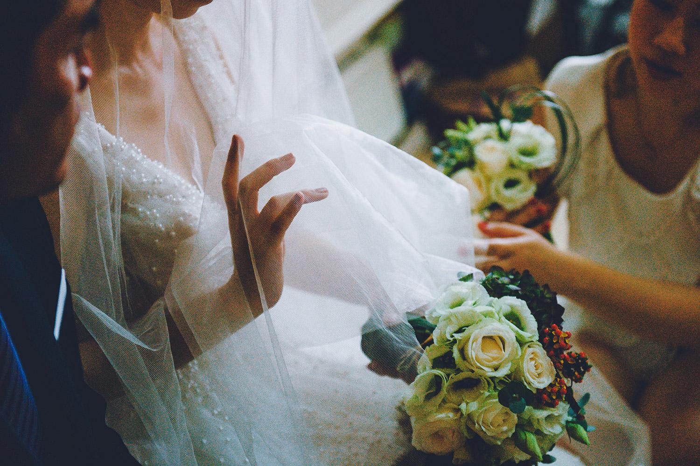 wedding_portfolio_048_041