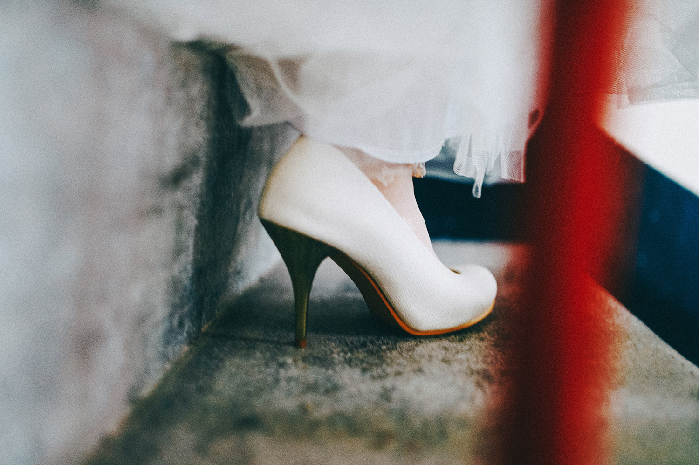 wedding_portfolio_048_049