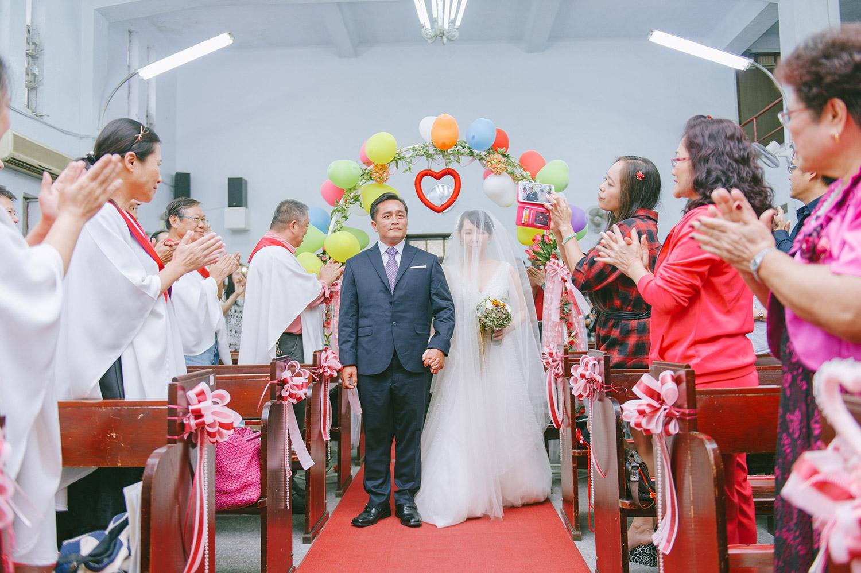 wedding_portfolio_048_056