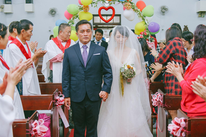 wedding_portfolio_048_057