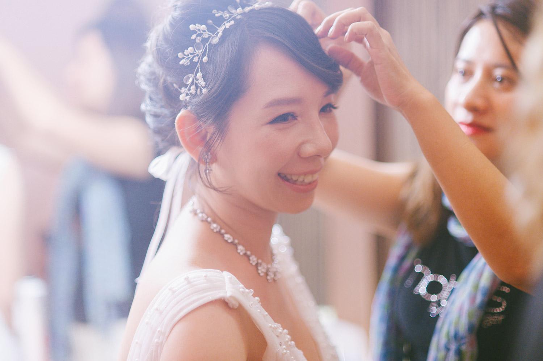 wedding_portfolio_048_073