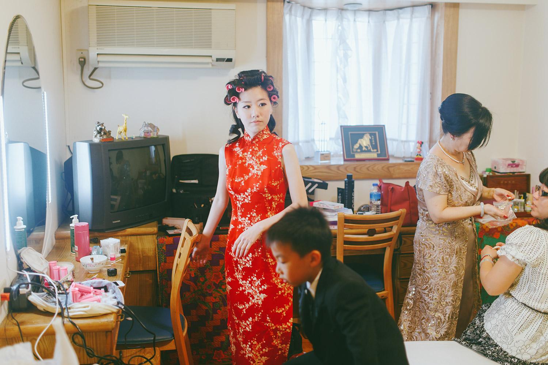 wedding_portfolio_050_001