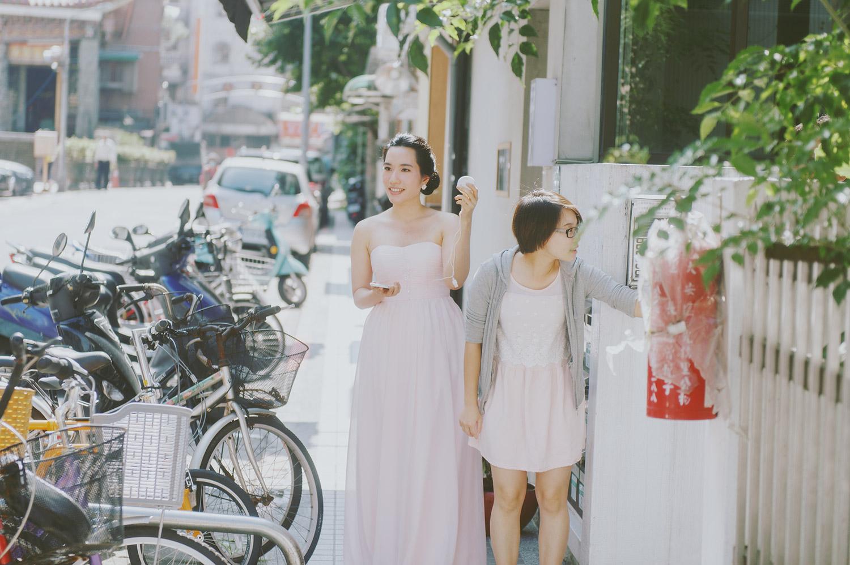 wedding_portfolio_050_004
