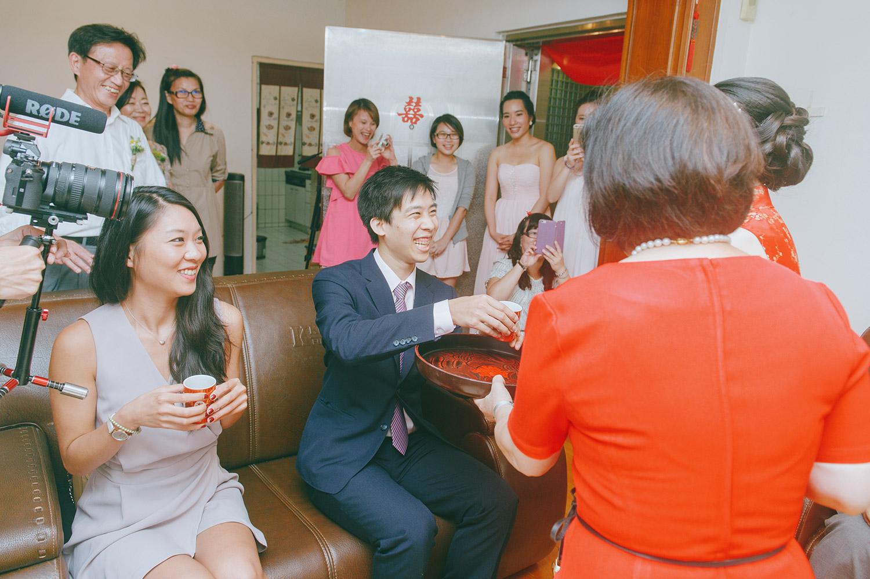 wedding_portfolio_050_008