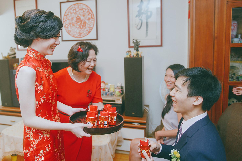 wedding_portfolio_050_010