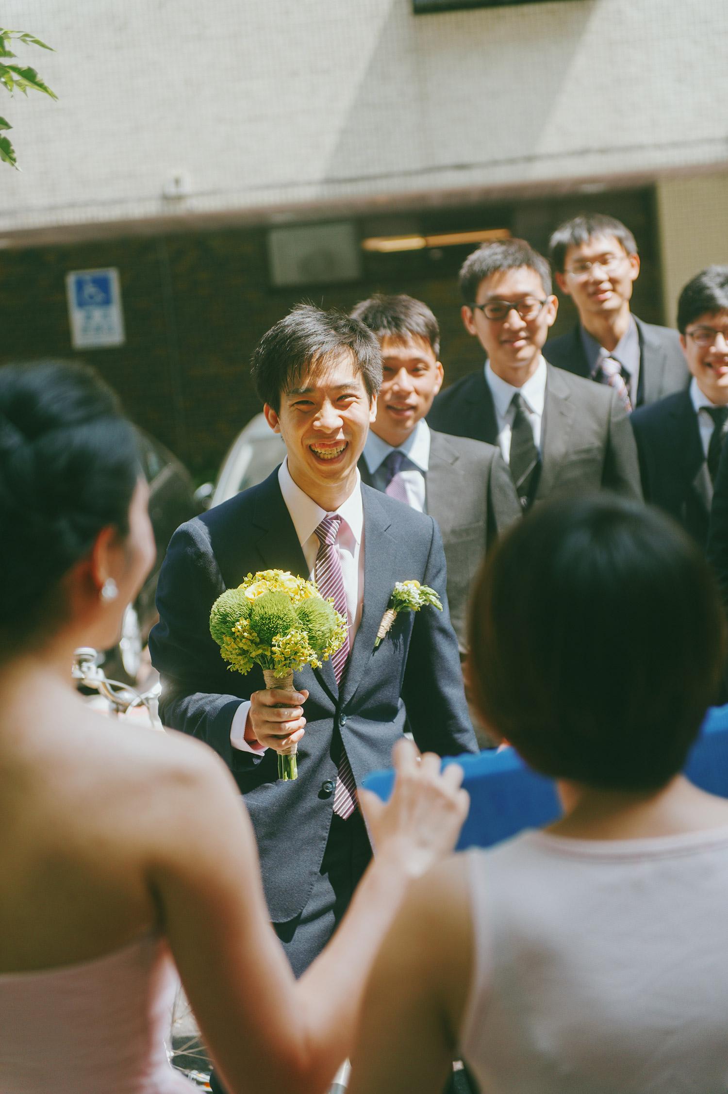 wedding_portfolio_050_015