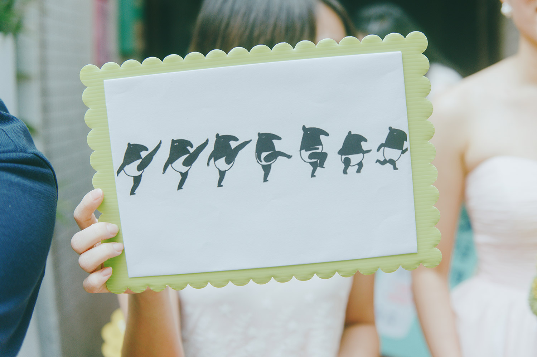 wedding_portfolio_050_017