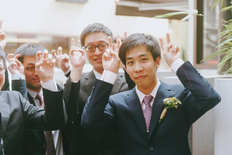 wedding_portfolio_050_021