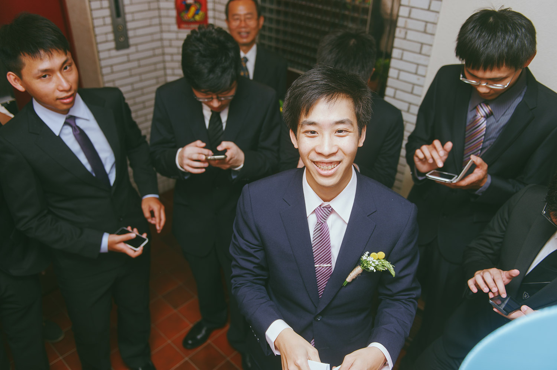 wedding_portfolio_050_024