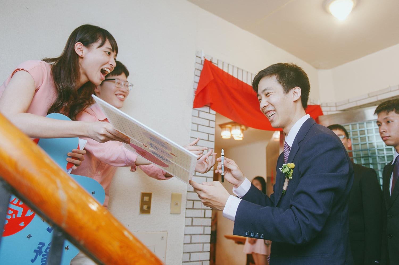 wedding_portfolio_050_025