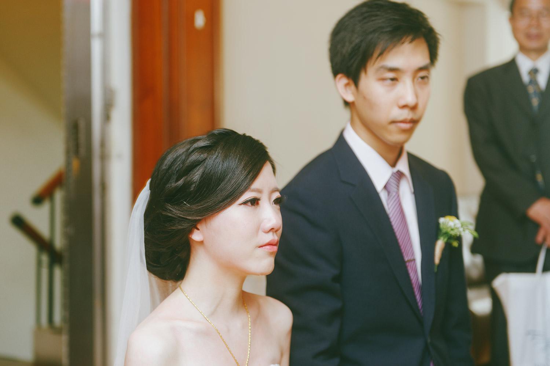 wedding_portfolio_050_032