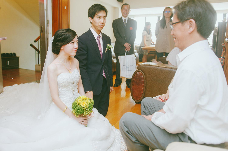 wedding_portfolio_050_033