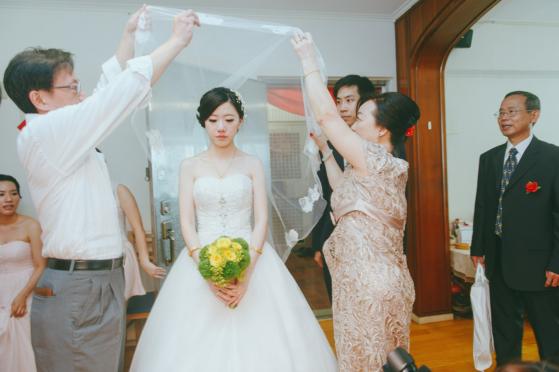 wedding_portfolio_050_034