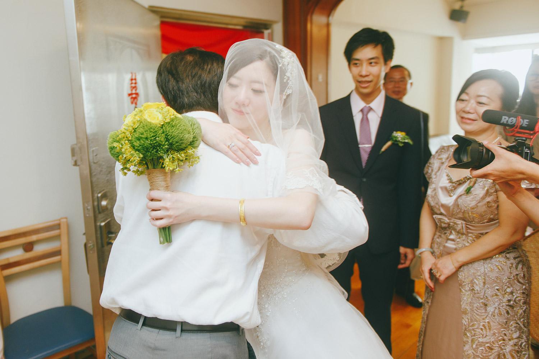wedding_portfolio_050_035