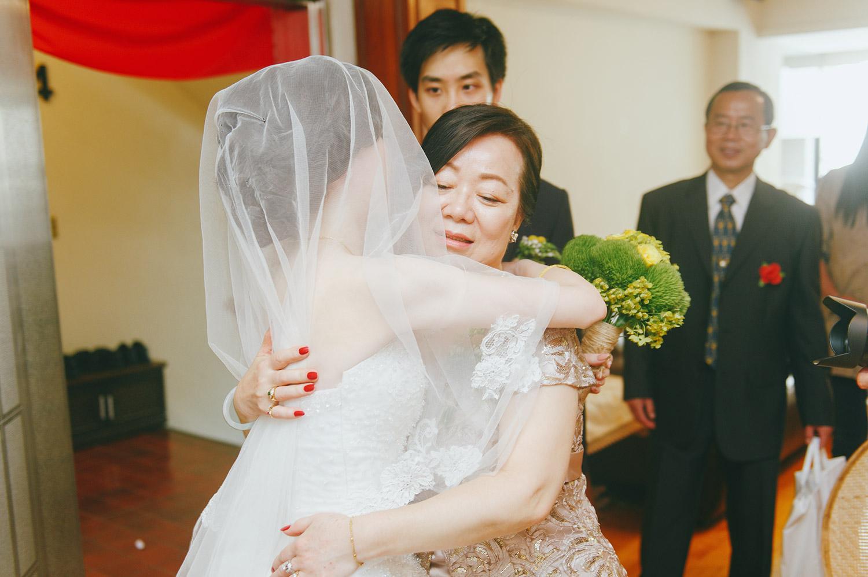 wedding_portfolio_050_036
