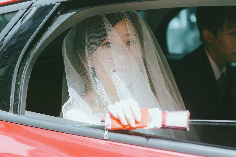 wedding_portfolio_050_038