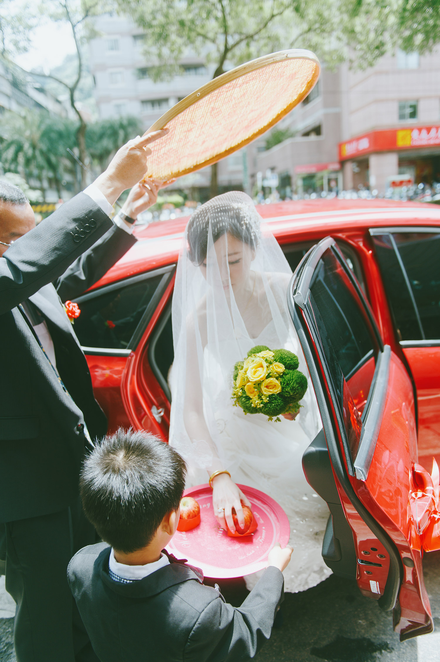 wedding_portfolio_050_039