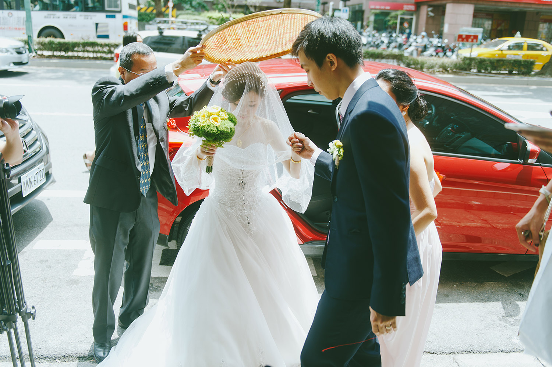 wedding_portfolio_050_040