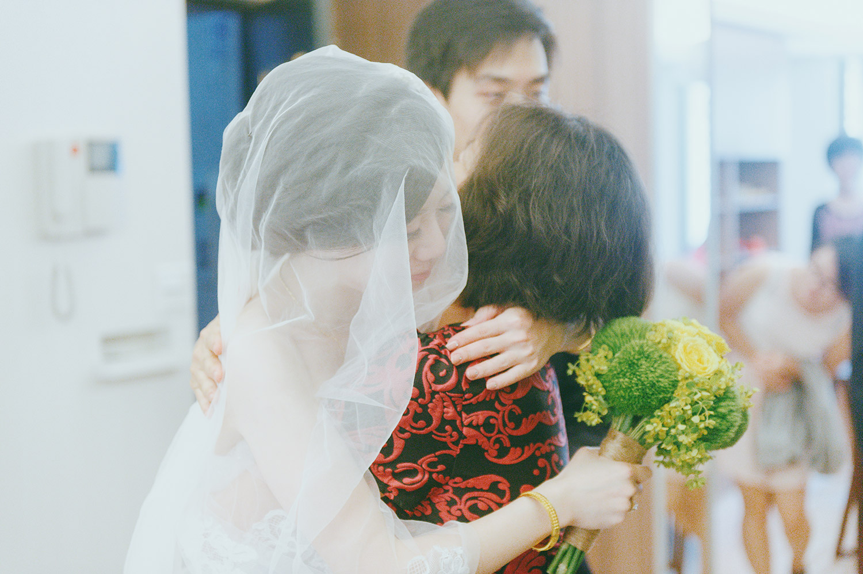 wedding_portfolio_050_041