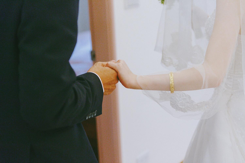 wedding_portfolio_050_043