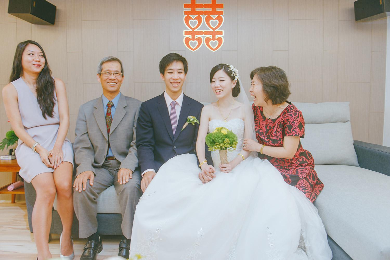 wedding_portfolio_050_045