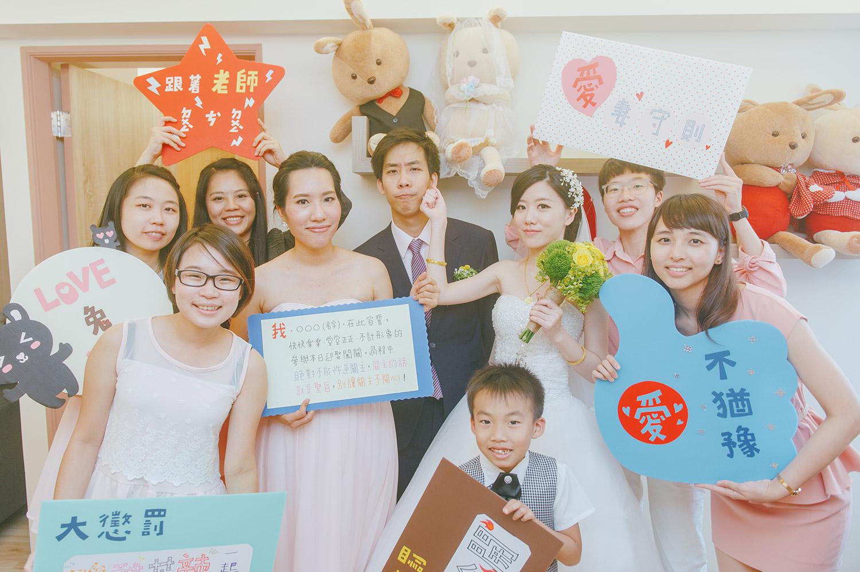 wedding_portfolio_050_046