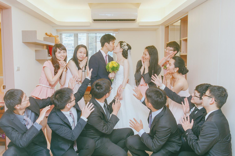 wedding_portfolio_050_048