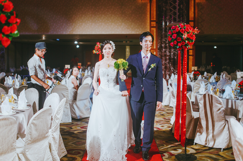 wedding_portfolio_050_050