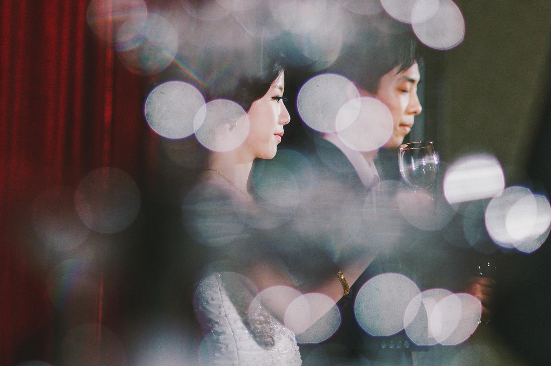 wedding_portfolio_050_051