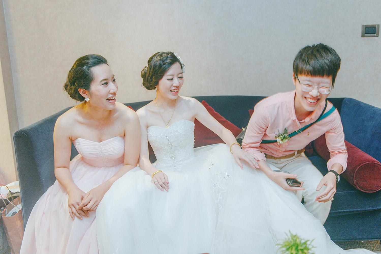 wedding_portfolio_050_054